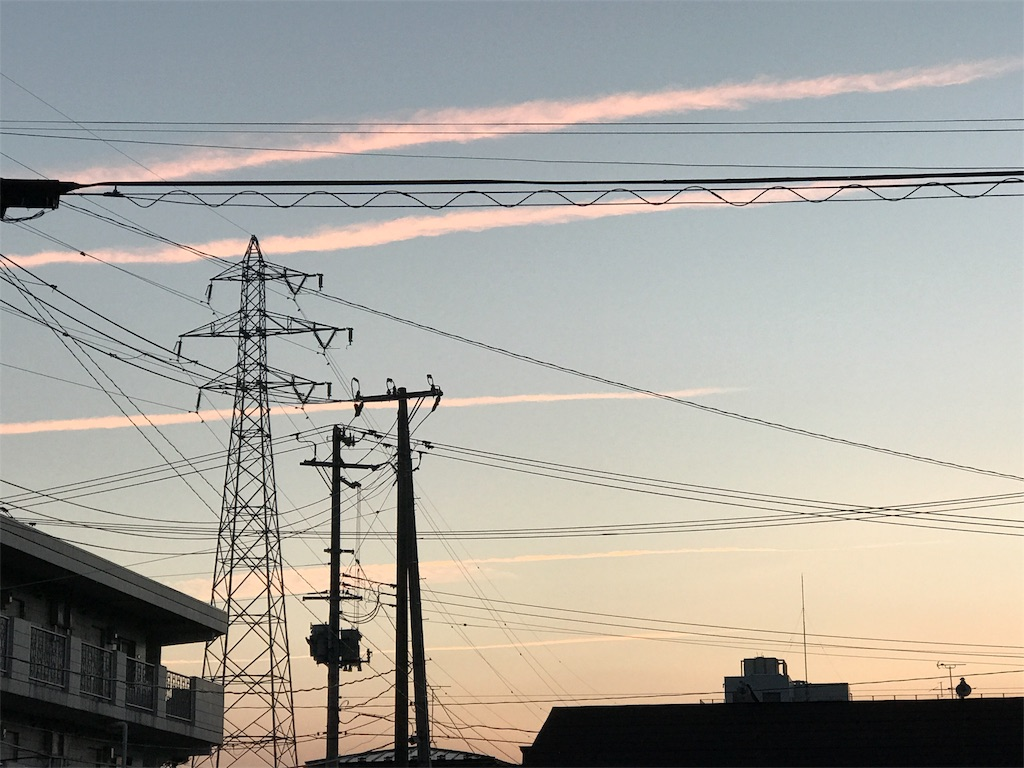 f:id:nakahiro28:20170626205024j:image