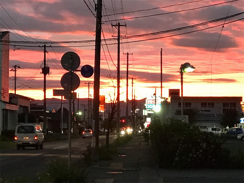 f:id:nakahiro28:20170725193510j:image