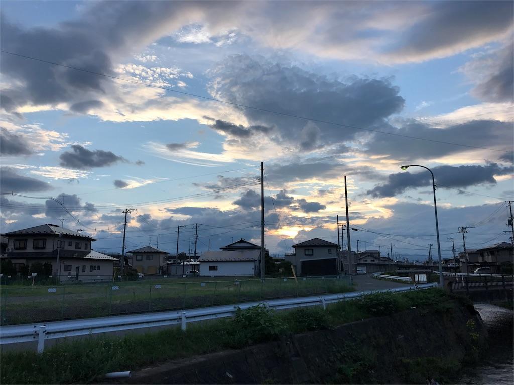 f:id:nakahiro28:20170731193541j:image