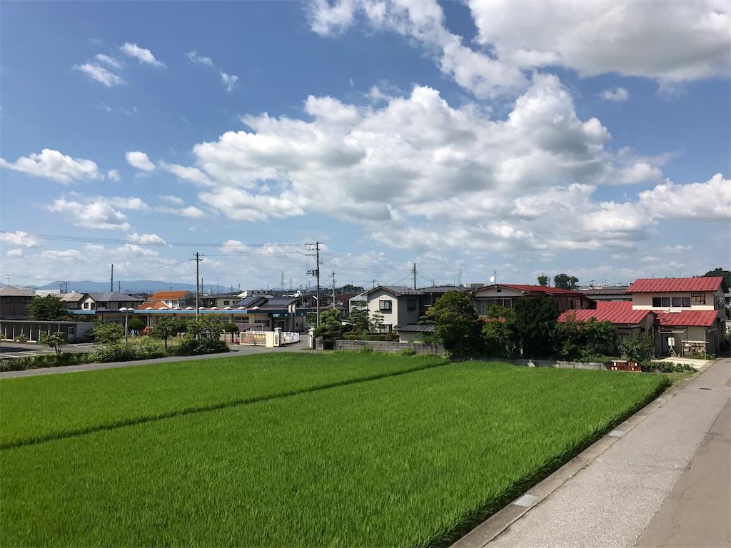 f:id:nakahiro28:20170803192826j:image