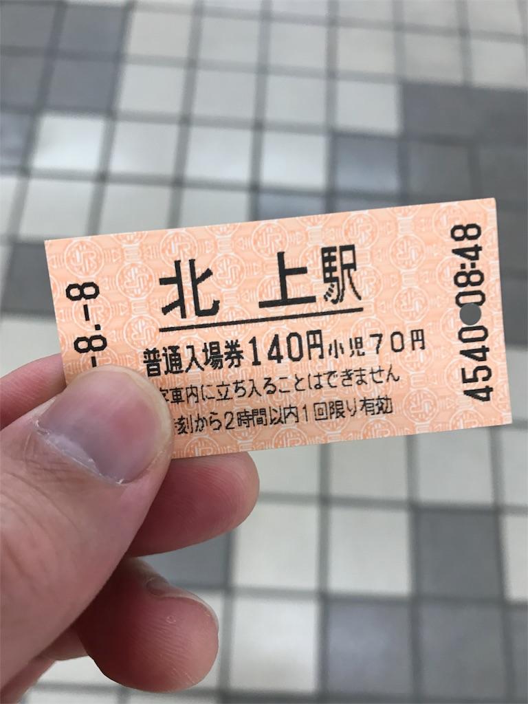 f:id:nakahiro28:20170808194035j:image