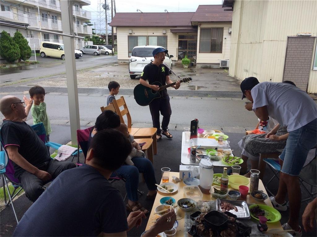 f:id:nakahiro28:20170813092012j:image