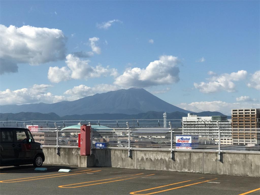 f:id:nakahiro28:20170903190056j:image