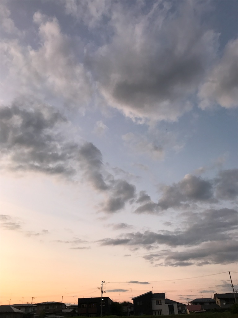 f:id:nakahiro28:20170908193353j:image