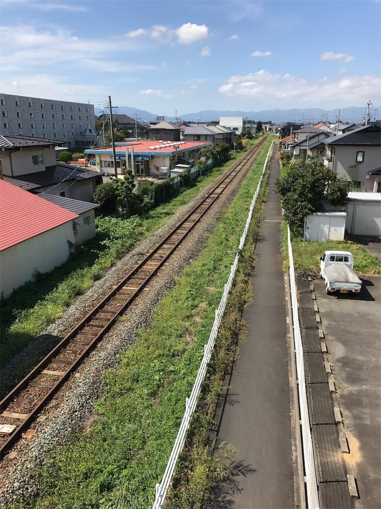f:id:nakahiro28:20170922200057j:image