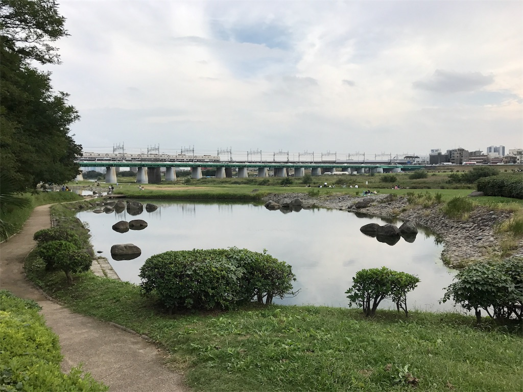 f:id:nakahiro28:20170930183504j:image