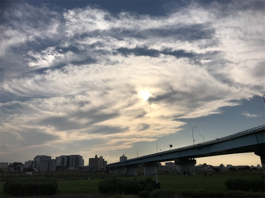 f:id:nakahiro28:20170930183507j:image