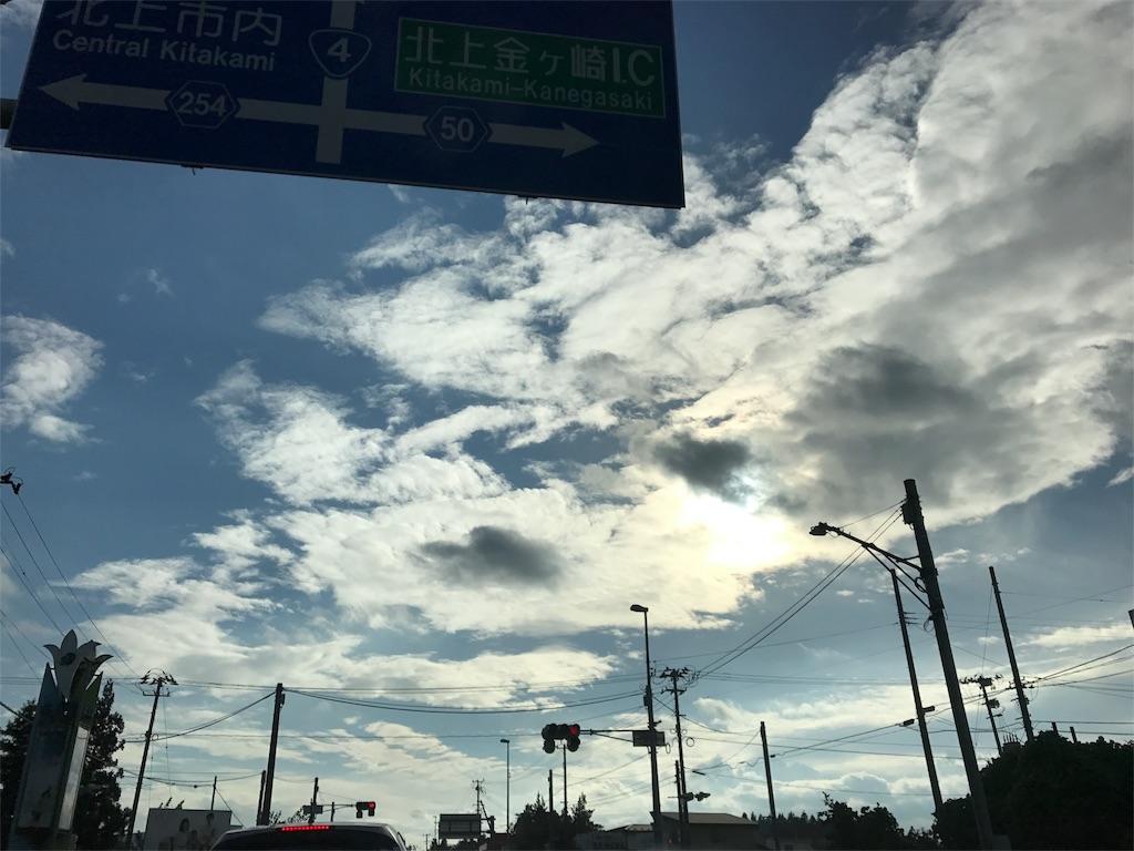 f:id:nakahiro28:20171014192058j:image