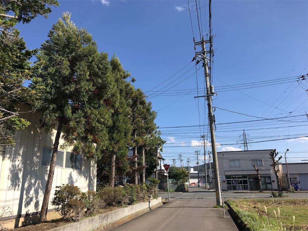 f:id:nakahiro28:20171017195940j:image