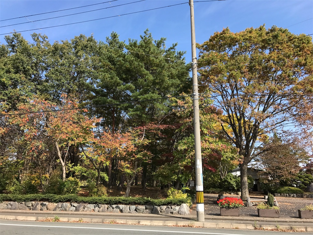 f:id:nakahiro28:20171023194635j:image