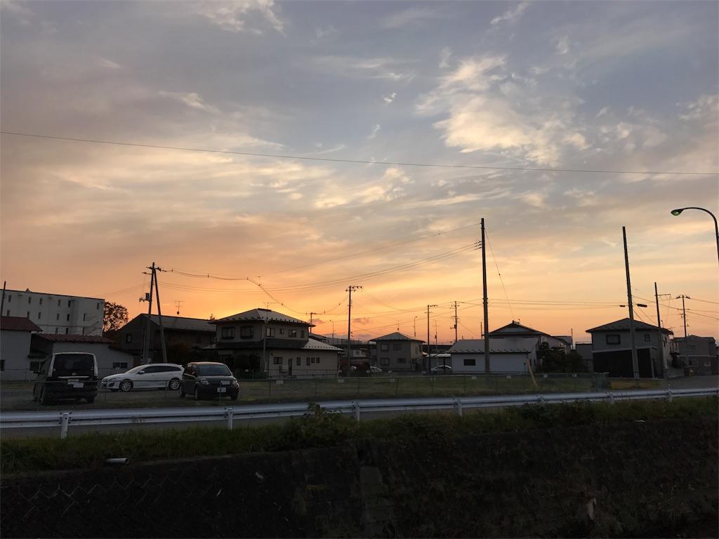 f:id:nakahiro28:20171026192720j:image