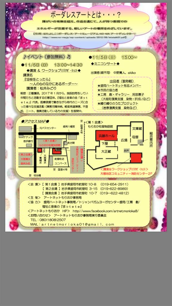 f:id:nakahiro28:20171029185014p:image
