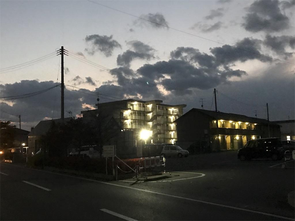 f:id:nakahiro28:20171111205649j:image