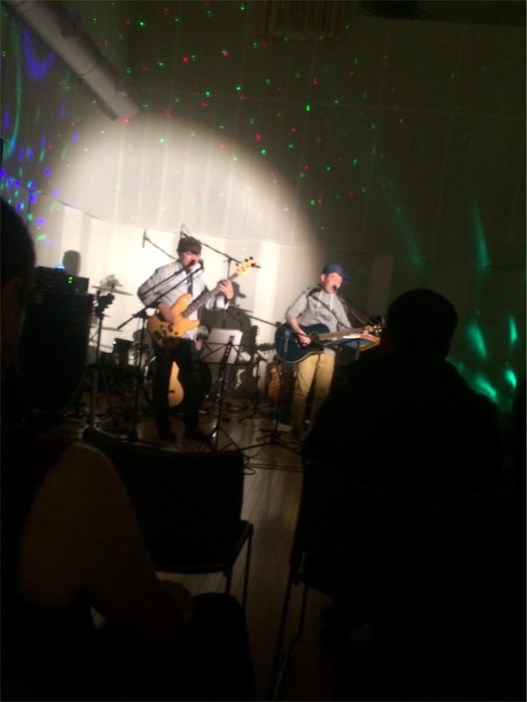 f:id:nakahiro28:20171125230917j:image
