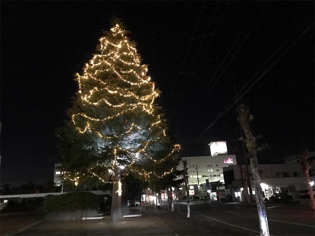 f:id:nakahiro28:20171127191530j:image