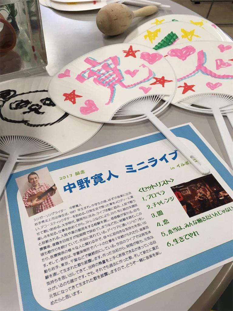 f:id:nakahiro28:20171219165818j:image