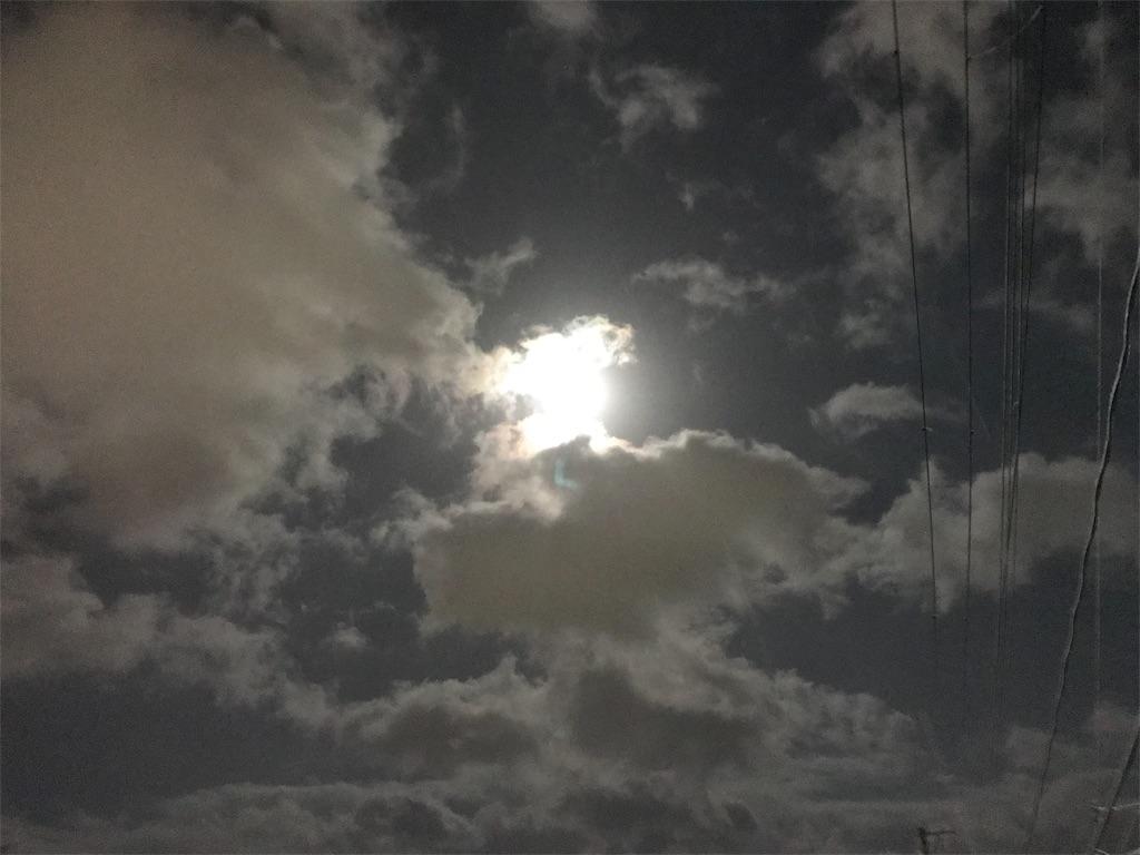 f:id:nakahiro28:20180202191234j:image