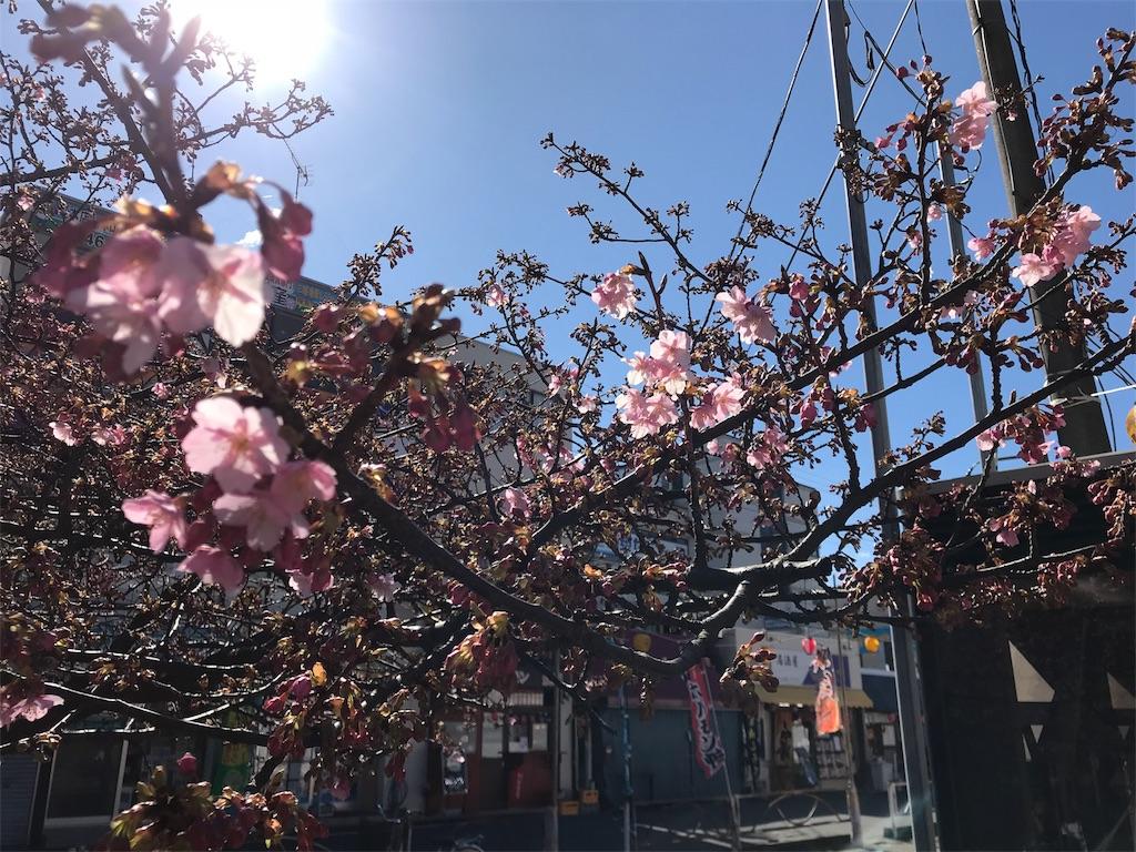 f:id:nakahiro28:20180213134804j:image
