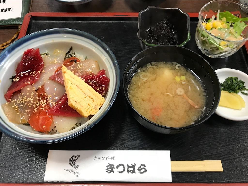 f:id:nakahiro28:20180213134829j:image