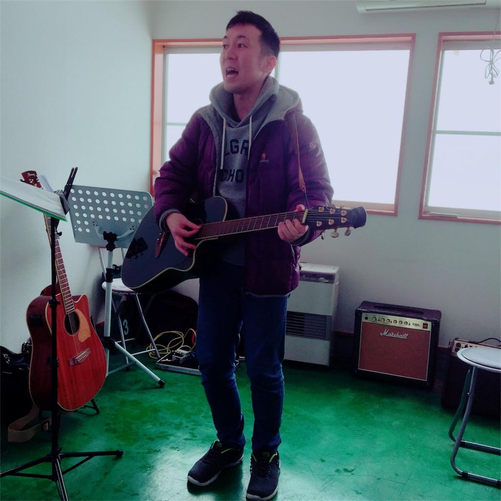 f:id:nakahiro28:20180225184958j:image