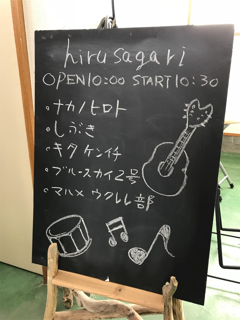 f:id:nakahiro28:20180225185121j:image