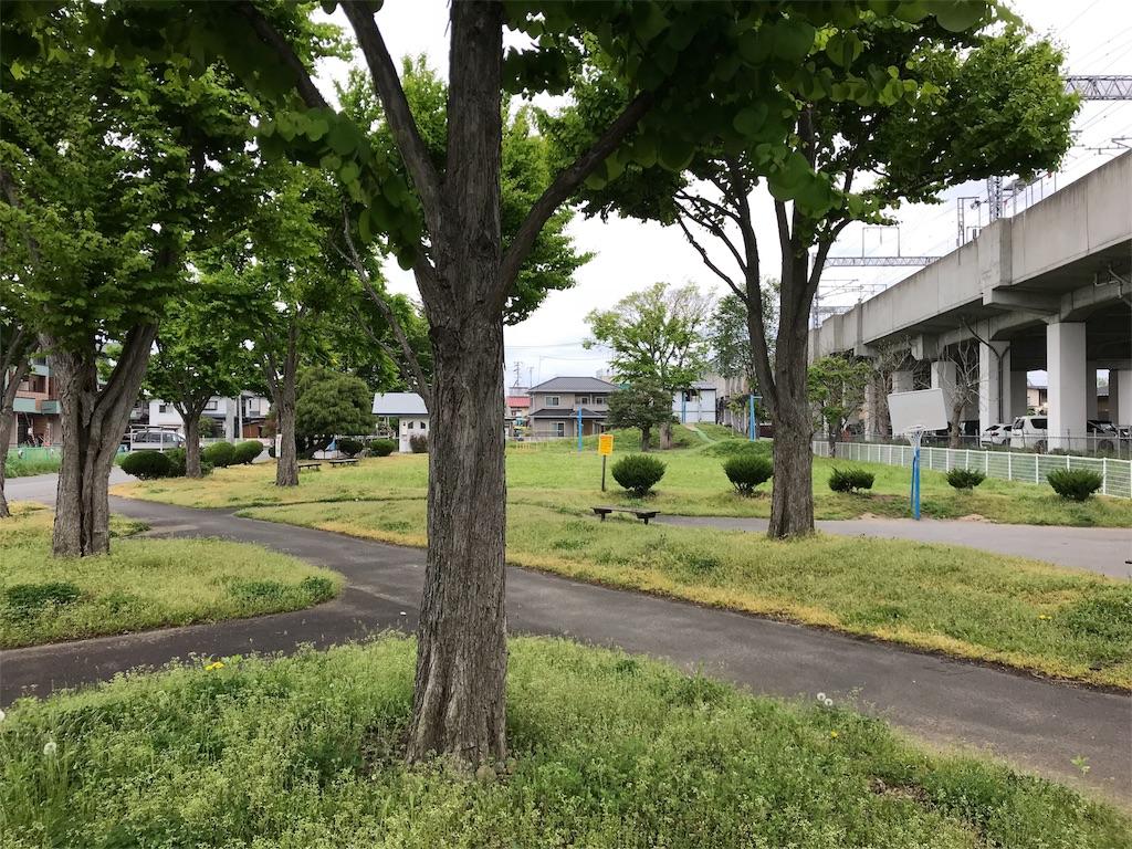 f:id:nakahiro28:20180508083544j:image