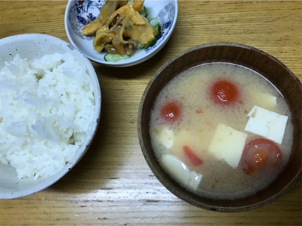 f:id:nakahiro28:20180529230255j:image