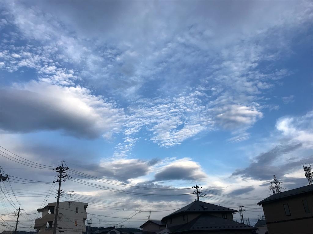 f:id:nakahiro28:20180718094518j:image
