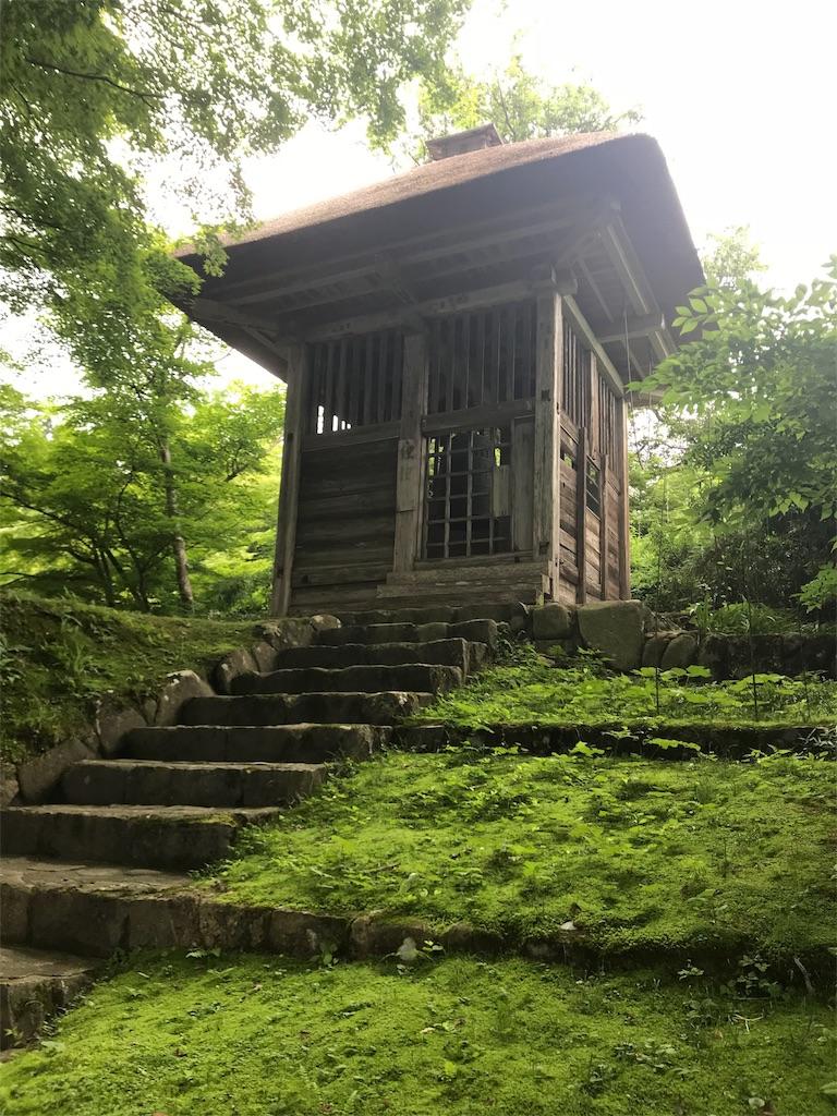 f:id:nakahiro28:20180721162050j:image