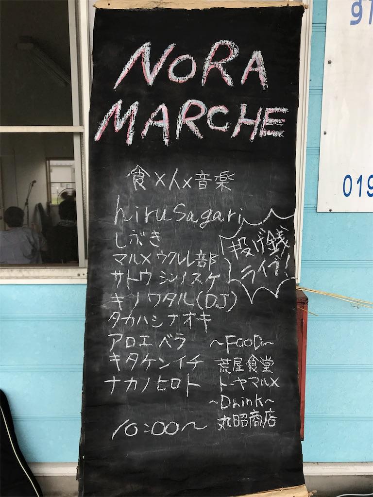 f:id:nakahiro28:20180722185556j:image