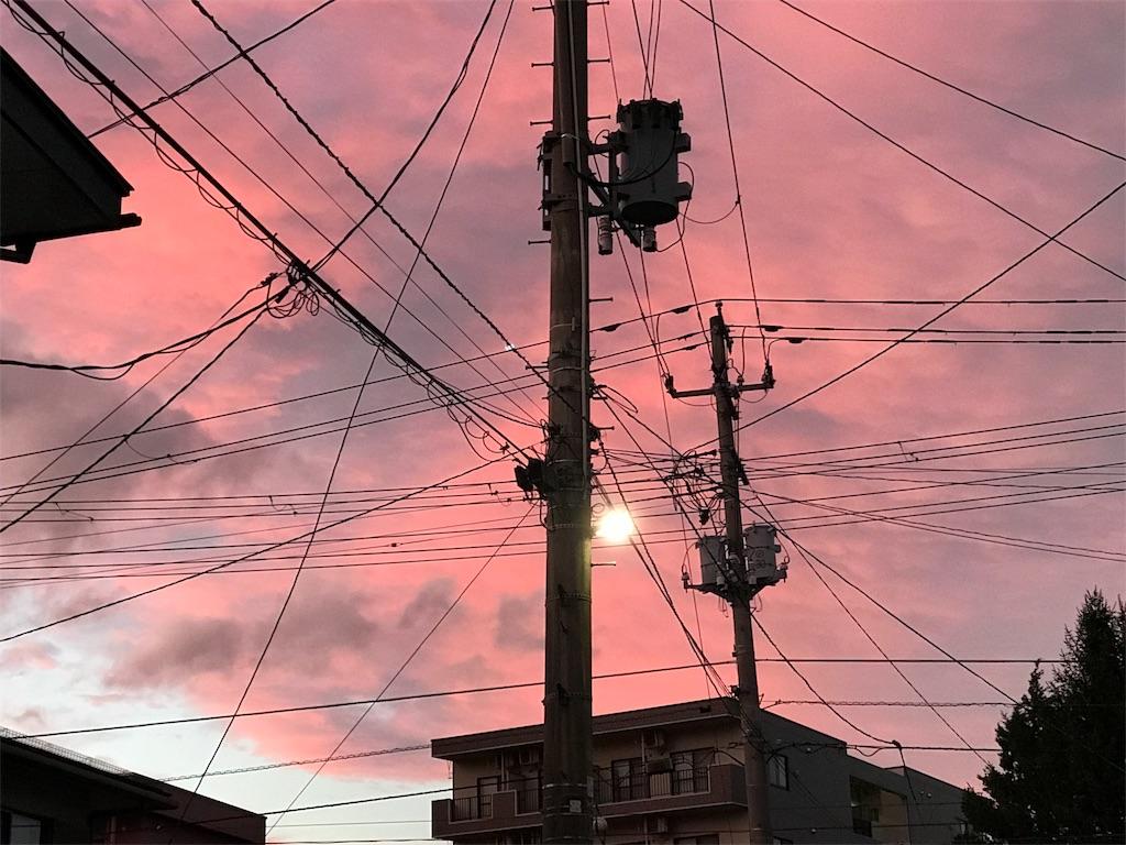f:id:nakahiro28:20180817184042j:image