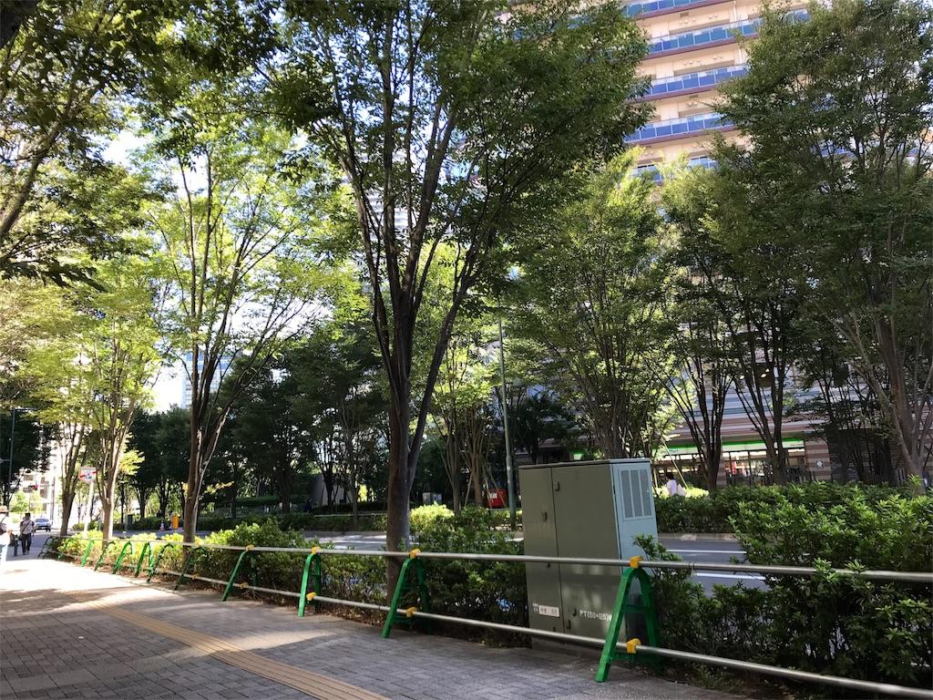 f:id:nakahiro28:20180909212136j:image