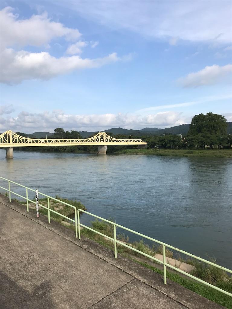 f:id:nakahiro28:20180913200931j:image