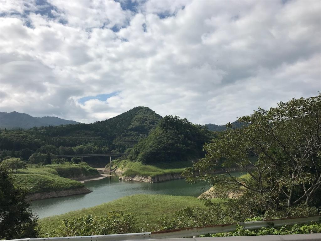 f:id:nakahiro28:20180917211517j:image