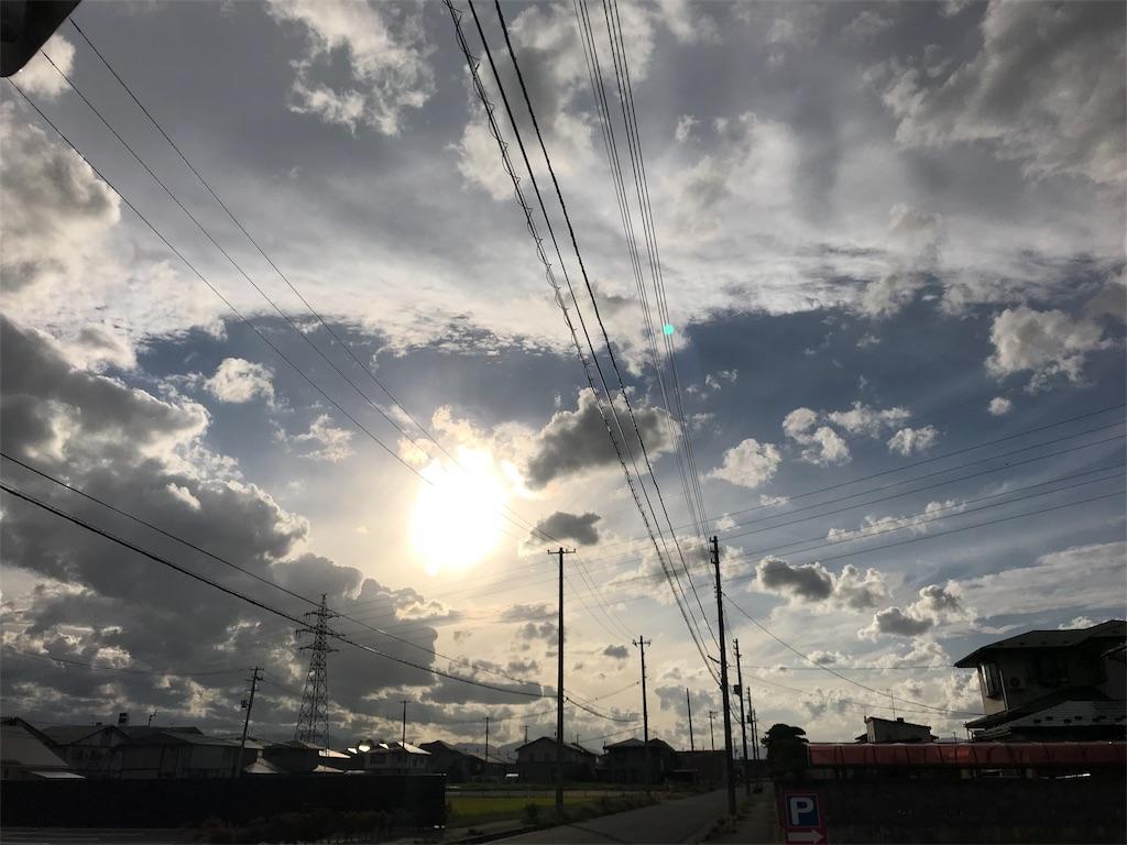 f:id:nakahiro28:20180918204958j:image