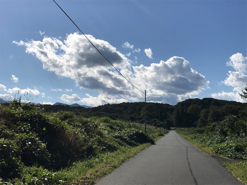 f:id:nakahiro28:20180919165852j:image