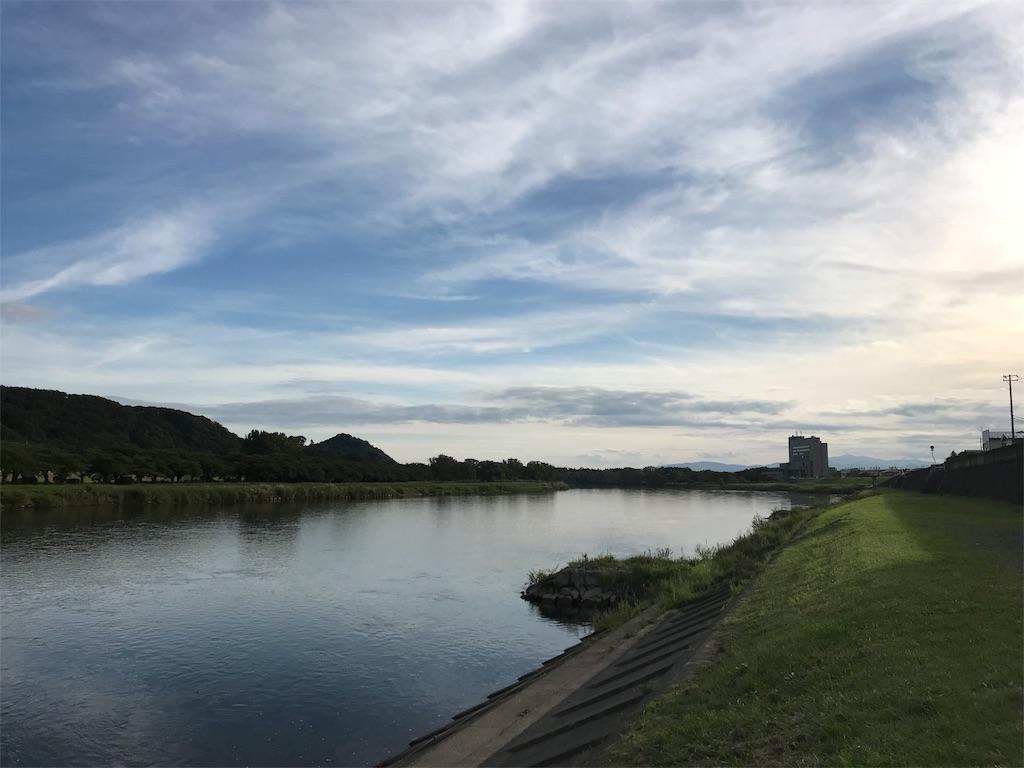 f:id:nakahiro28:20180926191500j:image