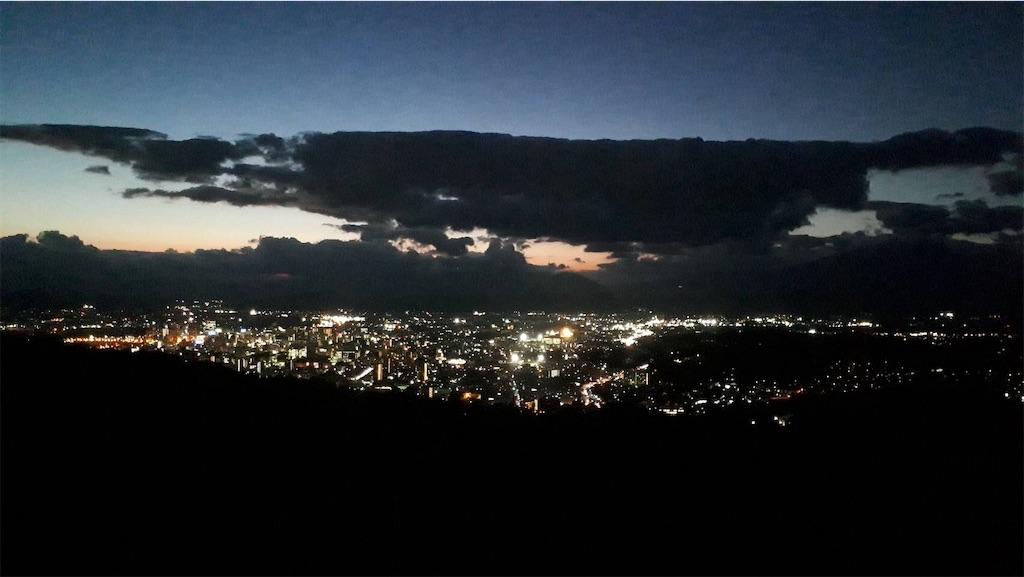 f:id:nakahiro28:20181004073023j:image