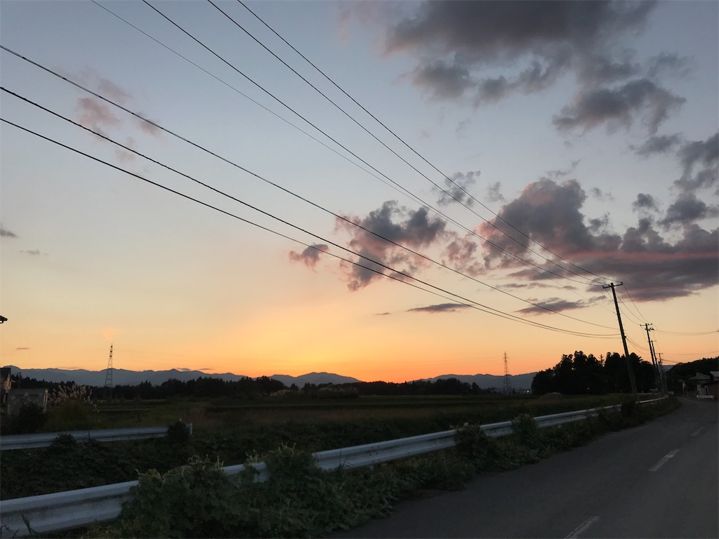 f:id:nakahiro28:20181021205233j:image