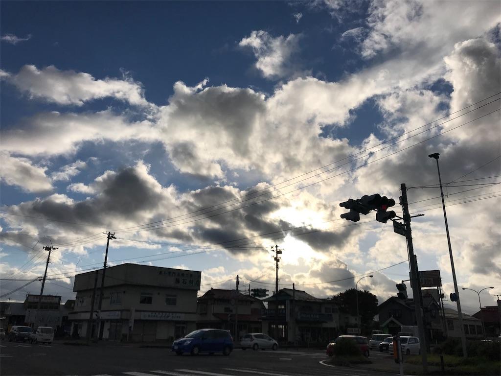 f:id:nakahiro28:20181105153529j:image