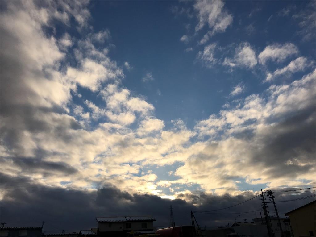 f:id:nakahiro28:20181218144924j:image
