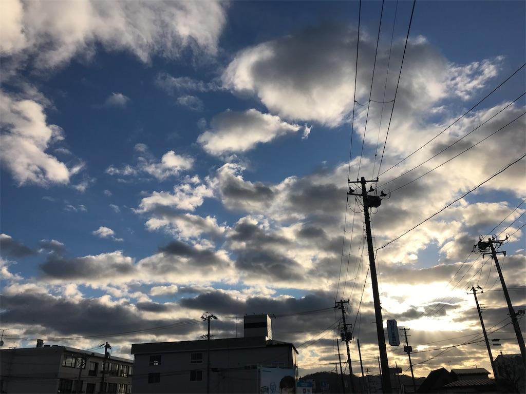 f:id:nakahiro28:20181221192744j:image