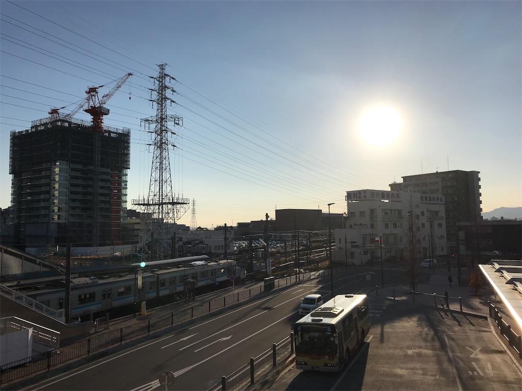 f:id:nakahiro28:20190118160225j:image