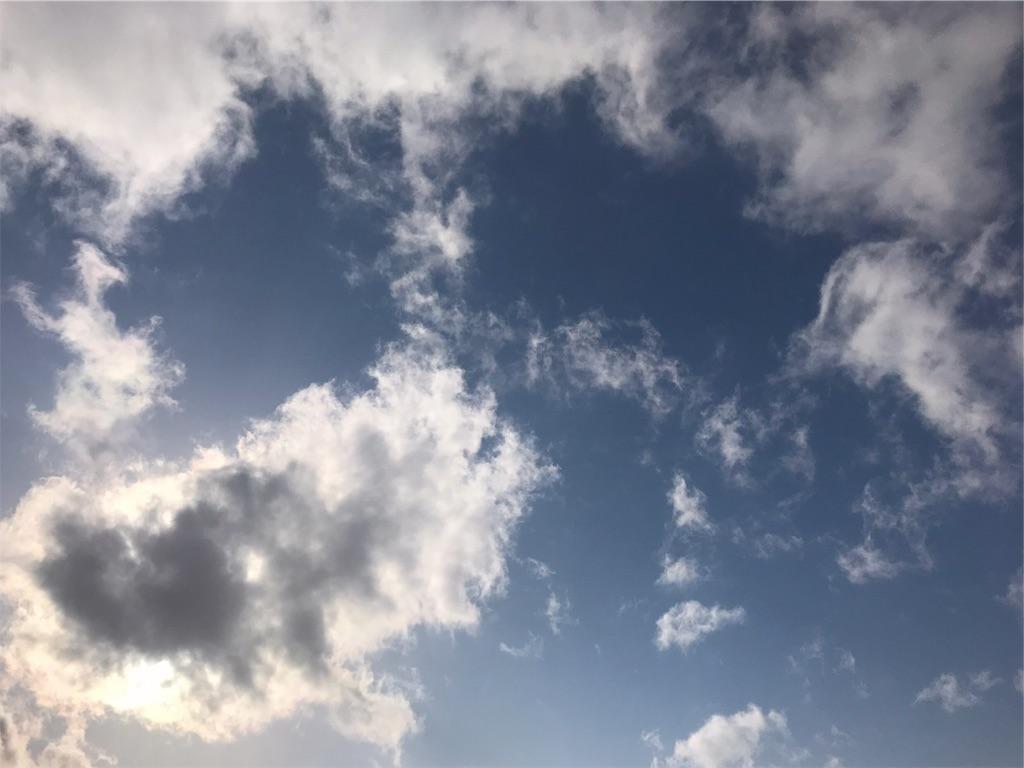 f:id:nakahiro28:20190214215017j:image
