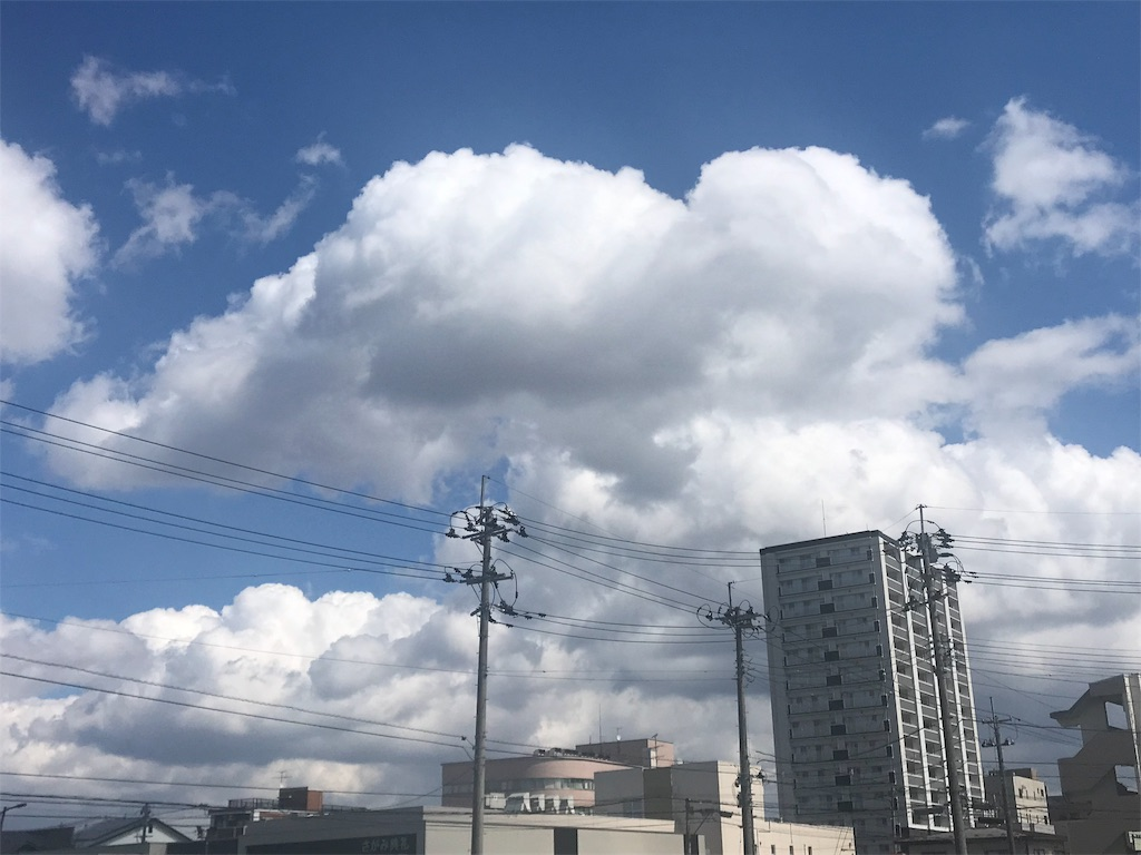 f:id:nakahiro28:20190328142152j:image