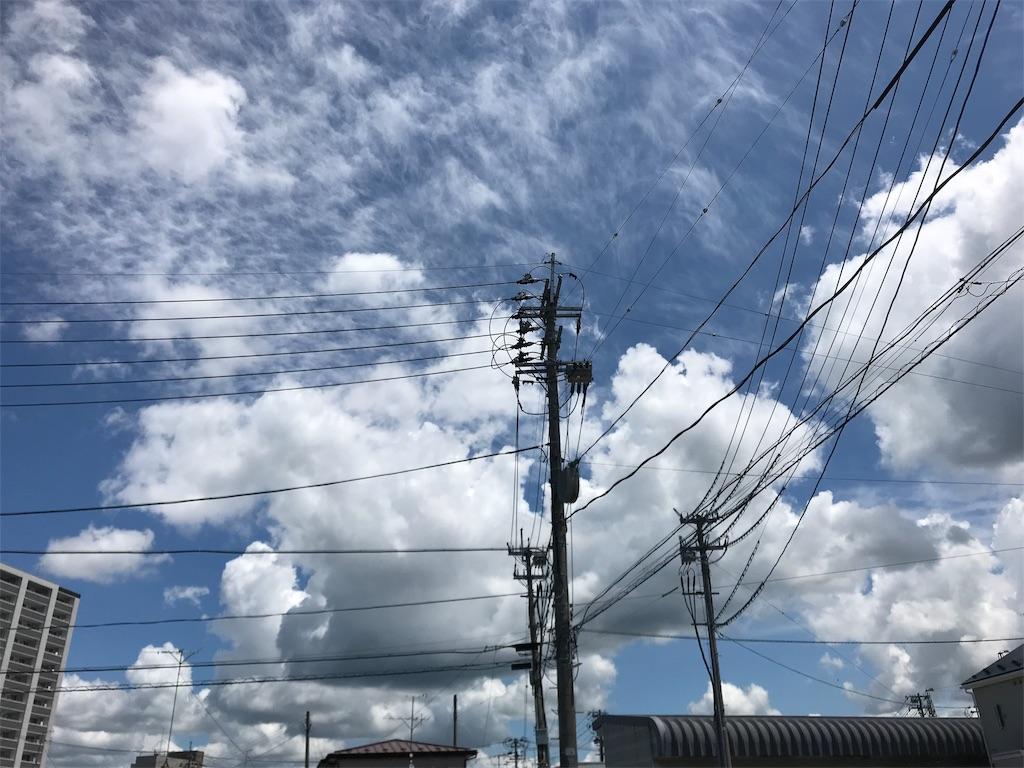 f:id:nakahiro28:20190626114156j:image