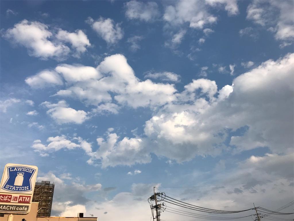 f:id:nakahiro28:20190810093947j:image