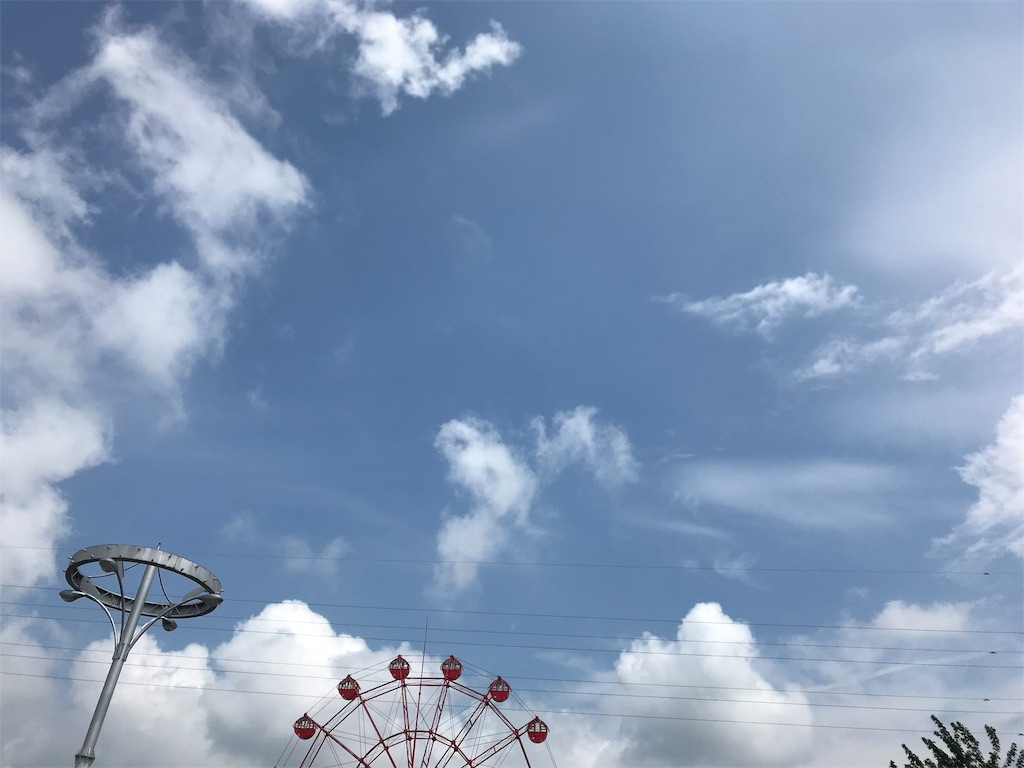 f:id:nakahiro28:20190821111950j:image