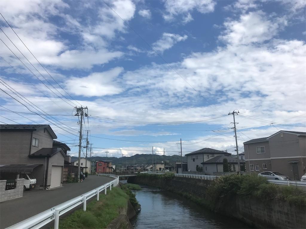 f:id:nakahiro28:20190827103246j:image