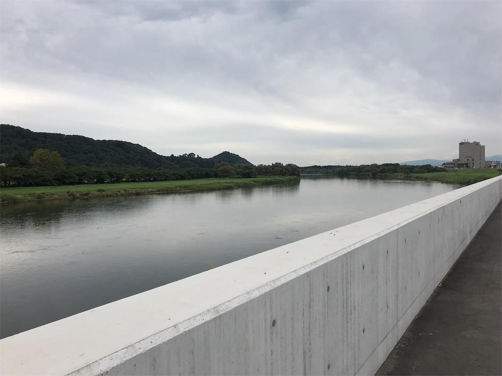 f:id:nakahiro28:20190903172614j:image